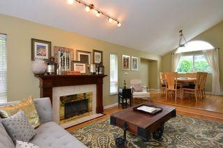 "Photo 7: 8635 147A Street in Surrey: Bear Creek Green Timbers House for sale in ""Bear Creek / Green Timbers"" : MLS®# F1442956"