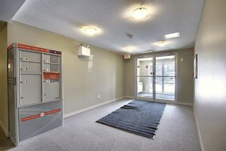 Photo 31: 2413 403 Mackenzie Way SW: Airdrie Apartment for sale : MLS®# A1052642