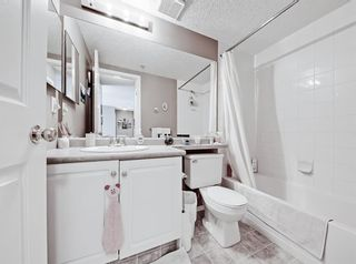 Photo 9: 2104 2000 Millrise Point SW in Calgary: Millrise Apartment for sale : MLS®# A1131865
