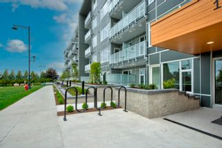 """Photo 27: 221 10838 WHALLEY Boulevard in Surrey: Bolivar Heights Condo for sale in """"the MAVERICK"""" (North Surrey)  : MLS®# R2622569"""