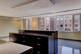 Photo 17: 500J 500 EAU CLAIRE Avenue SW in Calgary: Eau Claire Apartment for sale : MLS®# C4281669