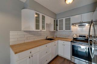 """Photo 6: 203 1948 COQUITLAM Avenue in Port Coquitlam: Glenwood PQ Condo for sale in """"COQUITLAM PLACE"""" : MLS®# R2498862"""