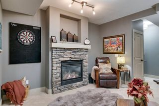 Photo 33: 3005 Patricia Landing SW in Calgary: Garrison Woods Row/Townhouse for sale : MLS®# A1117858