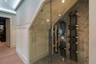 Photo 14: 8391 FAIRWAY Road in Richmond: Seafair House for sale : MLS®# R2212340