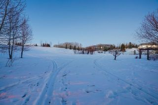 Photo 43: 149 Bearspaw Hills Road in Rural Rocky View County: Rural Rocky View MD Detached for sale : MLS®# A1061262