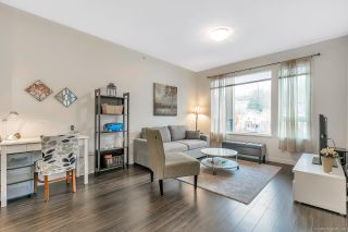 """Photo 2: 402 3133 RIVERWALK Avenue in Vancouver: South Marine Condo for sale in """"NEW WATER"""" (Vancouver East)  : MLS®# R2419191"""