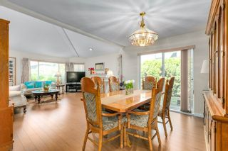 Photo 9: 20 7711 WILLIAMS Road in Richmond: Broadmoor Townhouse for sale : MLS®# R2625518