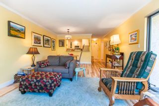 "Photo 9: 617 1350 VIDAL Street: White Rock Condo for sale in ""Seapark Manor"" (South Surrey White Rock)  : MLS®# R2612513"