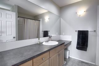 Photo 15: 54 230 EDWARDS Drive SW in Edmonton: Zone 53 Townhouse for sale : MLS®# E4228909