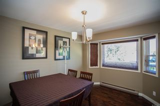 Photo 6: 2720 Elk St in Nanaimo: Na Departure Bay House for sale : MLS®# 879883