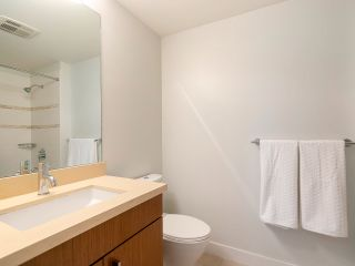 """Photo 27: 1839 CROWE Street in Vancouver: False Creek Townhouse for sale in """"FOUNDRY"""" (Vancouver West)  : MLS®# R2277227"""