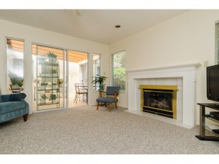 Photo 12: 12665 19A AV in Surrey: Crescent Bch Ocean Pk. House for sale (South Surrey White Rock)  : MLS®# F1444347