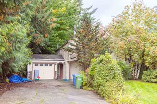 Photo 6: 2419 WOODSTOCK Drive in Abbotsford: Abbotsford East House for sale : MLS®# R2624189