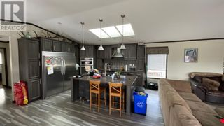 Photo 3: 114 Hi-way 10X in Drumheller: House for sale : MLS®# A1085511