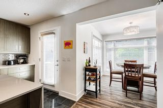 Photo 5: 1511 23 Avenue SW in Calgary: Bankview Row/Townhouse for sale : MLS®# A1149422