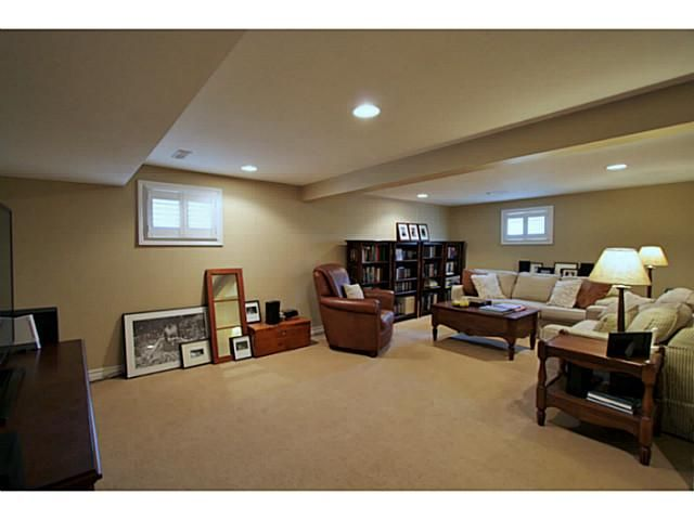 Photo 19: Photos: 5 CAMPFIRE CT in BARRIE: House for sale : MLS®# 1403506
