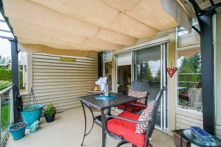 """Photo 24: 50 2979 PANORAMA Drive in Coquitlam: Westwood Plateau Townhouse for sale in """"DEERCREST ESTATES"""" : MLS®# R2562091"""