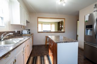 Photo 20: 642 1st Street NW in Portage la Prairie: House for sale : MLS®# 202108191