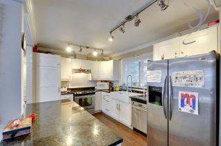 Photo 5: 11044 PARTRIDGE CRESCENT in Surrey: Bolivar Heights House  (North Surrey)  : MLS®# R2232852