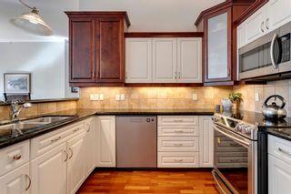 Photo 19: 504 2422 ERLTON Street SW in Calgary: Erlton Apartment for sale : MLS®# A1022747