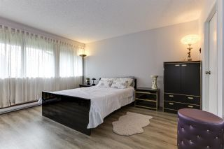 Photo 10: 8503 CITATION Drive in Richmond: Brighouse Townhouse for sale : MLS®# R2576378