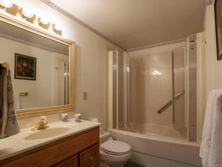 Photo 39: 9594 Ardmore Dr in : NS Ardmore House for sale (North Saanich)  : MLS®# 883375
