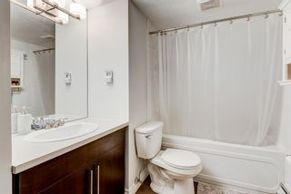 Photo 19: 404 120 24 Avenue SW in Calgary: Mission Apartment for sale : MLS®# A1079776