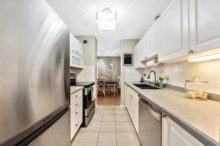 Photo 5: 604 30 Mchugh Court NE in Calgary: Mayland Heights Apartment for sale : MLS®# A1152628