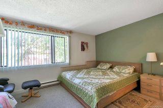 Photo 7: 167 7293 MOFFATT Road in Richmond: Brighouse South Condo for sale : MLS®# R2270044