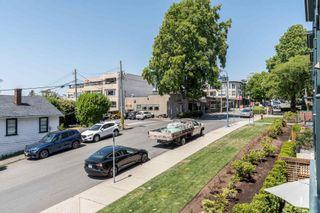 Photo 30: 215 15210 PACIFIC Avenue: White Rock Condo for sale (South Surrey White Rock)  : MLS®# R2622740