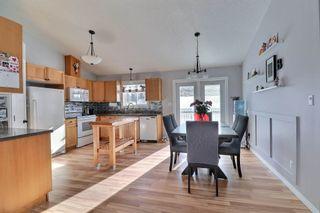 Photo 6: 4433 53 Avenue: St. Paul Town House for sale : MLS®# E4248270