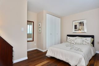 "Photo 11: 308 1508 MARINER Walk in Vancouver: False Creek Condo for sale in ""MARINER POINT"" (Vancouver West)  : MLS®# V1062003"
