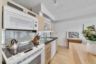Photo 9: M15 350 W Wellington Street in Toronto: Waterfront Communities C1 Condo for sale (Toronto C01)  : MLS®# C5144752