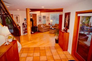 Photo 4: 954 FEENEY Road in Gibsons: Gibsons & Area House for sale (Sunshine Coast)  : MLS®# R2624754
