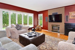 Photo 3: 6869 210TH Street in Langley: Willoughby Heights House for sale : MLS®# F1429397