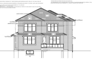 Photo 4: 17936 59 Street in Edmonton: Zone 03 House for sale : MLS®# E4228370