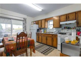 Photo 5: 4355 Nanaimo st in Vancouver: Collingwood VE House for sale (Vancouver East)  : MLS®# V1092613