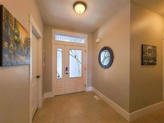 Photo 14: 4635 AVTAR Place in Prince George: North Meadows House for sale (PG City North (Zone 73))  : MLS®# R2577855