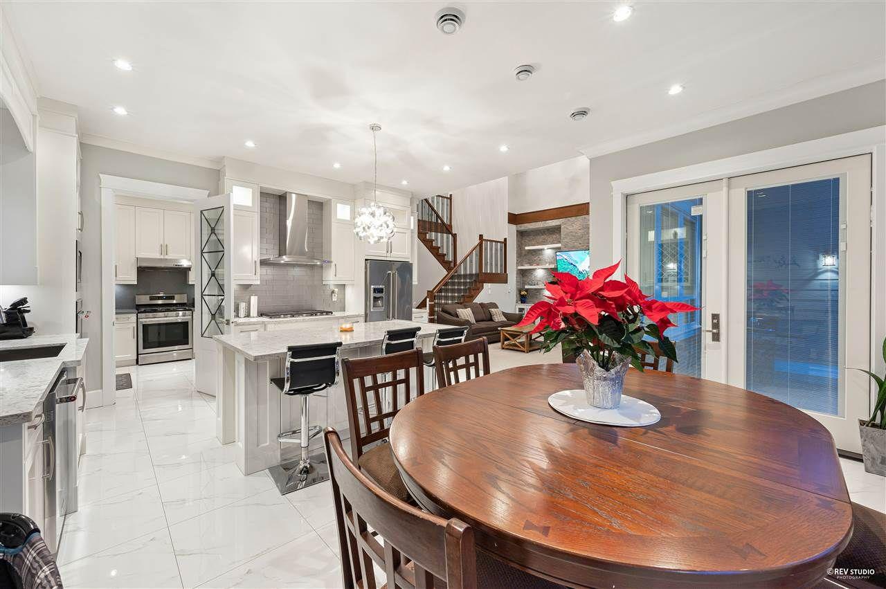Photo 16: Photos: 16049 90 Avenue in Surrey: Fleetwood Tynehead House for sale : MLS®# R2523758