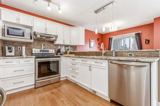 Photo 13: 218 Citadel Estates Heights NW in Calgary: Citadel Detached for sale : MLS®# A1073661