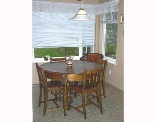 "Photo 7: 37 11737 236TH Street in Maple_Ridge: Cottonwood MR Townhouse for sale in ""MAPLE WOOD CREEK"" (Maple Ridge)  : MLS®# V696012"