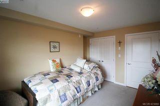 Photo 22: 307 1510 Hillside Ave in VICTORIA: Vi Hillside Condo for sale (Victoria)  : MLS®# 837064