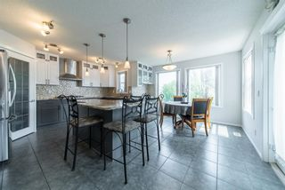 Photo 23: 12 Royal Road NW in Calgary: Royal Oak Detached for sale : MLS®# A1147098