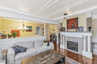 Photo 4: 1737 Kings Rd in Victoria: Vi Jubilee House for sale : MLS®# 841034