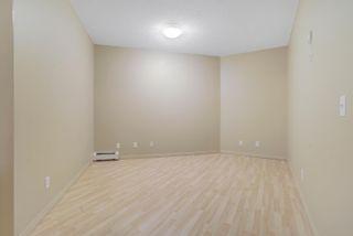 Photo 14: 219 6315 135 Avenue in Edmonton: Zone 02 Condo for sale : MLS®# E4260280