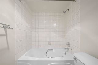 Photo 17: 701 6595 WILLINGDON AVENUE in Burnaby: Metrotown Condo for sale (Burnaby South)  : MLS®# R2586990
