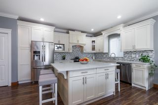 Photo 10: 32642 TUNBRIDGE AVENUE in Mission: Mission BC House for sale : MLS®# R2601170