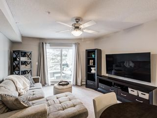 Photo 5: 205 390 Marina Drive: Chestermere Apartment for sale : MLS®# A1066965