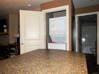 Photo 7: 107C 1800 Riverside Lane in COURTENAY: CV Courtenay City Condo for sale (Comox Valley)  : MLS®# 803107
