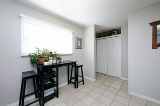 Photo 15: 39 Cedardale Road SW in Calgary: Cedarbrae Semi Detached for sale : MLS®# A1057502